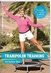 "Flexi-Sports DVD ""Trampolin Training"""