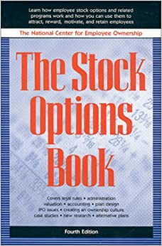 Flipping stock options