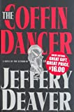 The Coffin Dancer (0743275039) by Deaver, Jeffery