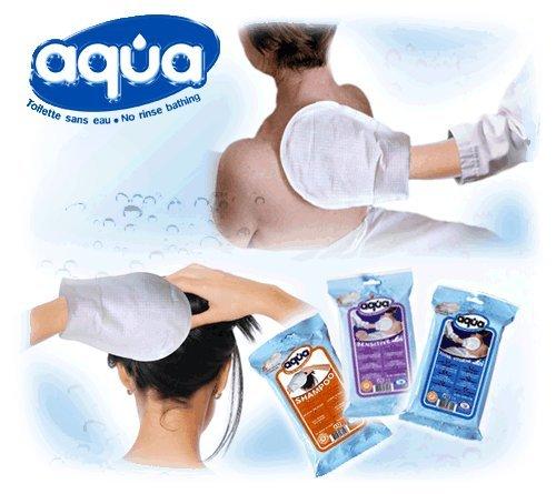 aqua-manopola-per-igiene-senzacqua-1-conf-12-guanti-senza-sapone-ne-alcool-senza-risciacquo-riscalda