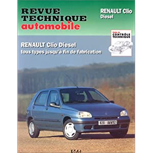 recherche rta clio 1 diesel clio clio rs renault forum marques. Black Bedroom Furniture Sets. Home Design Ideas