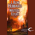 L. Ron Hubbard Presents Writers of the Future, Volume 24 | Phillip Edward Kaldon,Ian McHugh,J. Kathleen Cheney,David Parish-Whittaker