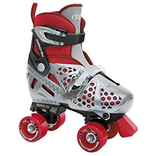 roller-derby-boys-trac-star-adjustable-roller-skate-medium