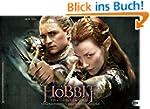 Der Hobbit Broschur XL 2014