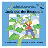 Jack and the Beanstalk: Story in a Box