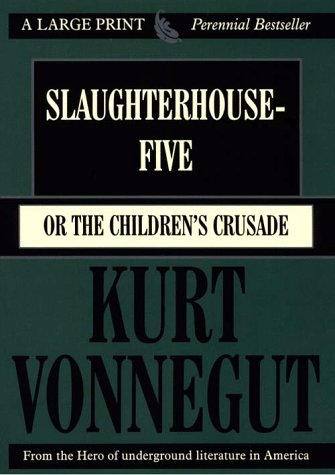 war and heroism in kurt vonneguts slaughterhouse And the history history of the an introduction to the history of northern ireland conflict throughout history january the deepwater horizon spill the perfect time to.