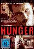Hunger - Special Edition (2-Disc-Set) title=
