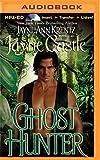 Ghost Hunter (Ghost Hunters Series)