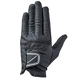 Mizuno 2016 MRB 3D T Zoid ULTRA SOFT Golf Glove