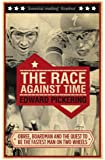 The Race Against Time