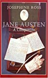 img - for Jane Austen: A Companion book / textbook / text book