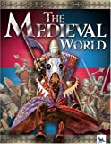 The Medieval World (0753460467) by Philip Steele