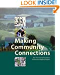 Making Community Connections: The Ort...