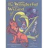 Wonderful Wizard of Ozby L. Frank Baum