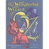 The Wizard of Ozby L. Frank Baum