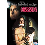 Obsession [Import USA Zone 1]par Cliff Robertson