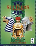 The Settlers III: Mission CD (PC)