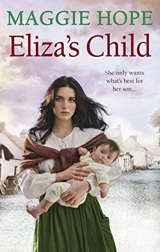elizas-child