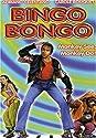 Bingo Bongo [DVD]<br>$750.00