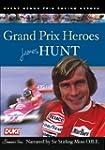 James Hunt Grand Prix Heroes