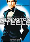 Remington Steele: Season 1, Volume 1