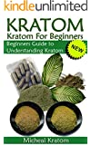 Buy Kratom Capsules Overnight Shipping