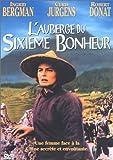 echange, troc L'Auberge du sixième bonheur (Inclus 1 DVD : Les Plus Grands succès de la Fox)