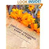 Certainty Uncovered - Kashf al-Yaqin