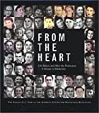 img - for From the Heart : Life Before and After the Holocaust - A Mosaic of Memories book / textbook / text book