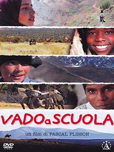 vado-a-scuola-dvd