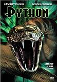 Python (Widescreen)