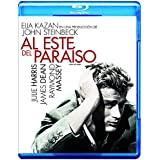 East of Eden [Blu-ray] [Import]
