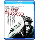 East of Eden (Blu-ray)