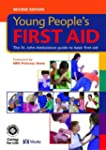Young Peoples First Aid: The St. John...