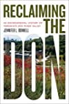 Reclaiming the Don: An Environmental...