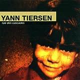 Rue des cascades - Yann Tiersen