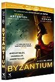 echange, troc Byzantium [Combo Blu-ray + DVD] [Combo Blu-ray + DVD]