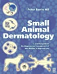 Small Animal Dermatology: A Practical...
