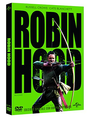 robin-hood-directors-cut