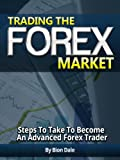 forex signals 