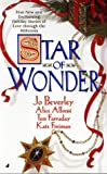 Star of Wonder (0515126535) by Jo Beverley