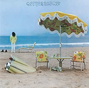 On the Beach [Re-Issue]