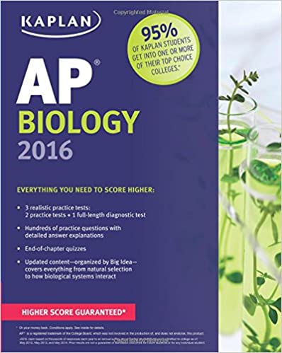 ap biology exam essays 2006 Tips for writing ap biology essays 151 the 2006 ap biology exam is scheduled for monday, may 8th during the morning g practice examinations and final exam.
