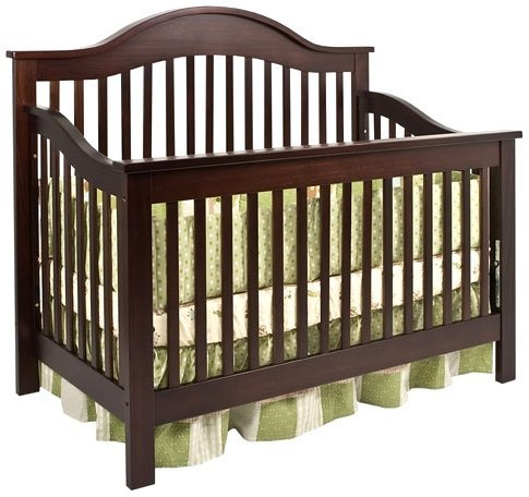 DaVinci-Jayden-4-in-1-Convertible-Crib-with-Toddler-Rail