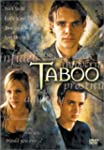 Taboo (Widescreen) (Bilingual)