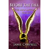 Before The Fall (The Aron Angels)