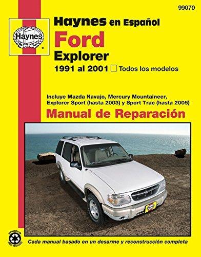 haynes-en-espanol-ford-explorer-1991-al-2001-todos-los-modelos-incluye-mazda-navajo-mercury-mountain