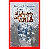 El laberinto de Gaia- ¡Rescata Gaia!