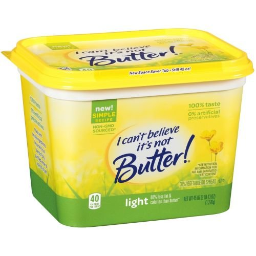 i-cant-believe-its-not-butter-light-yellow-spread-45-ounce-6-per-case