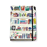 Kate Spade Medium Agenda - Bella Bookshelf